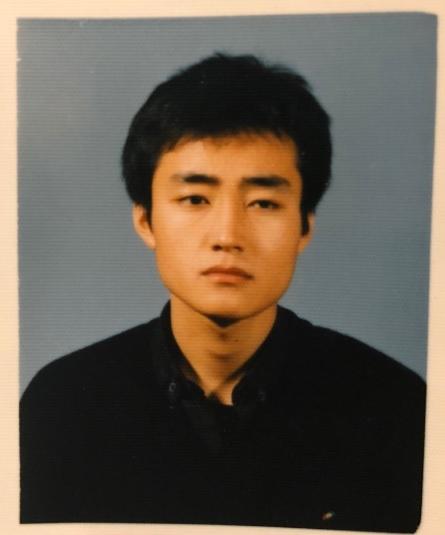 BTS 防弾少年団 バンタン 父親