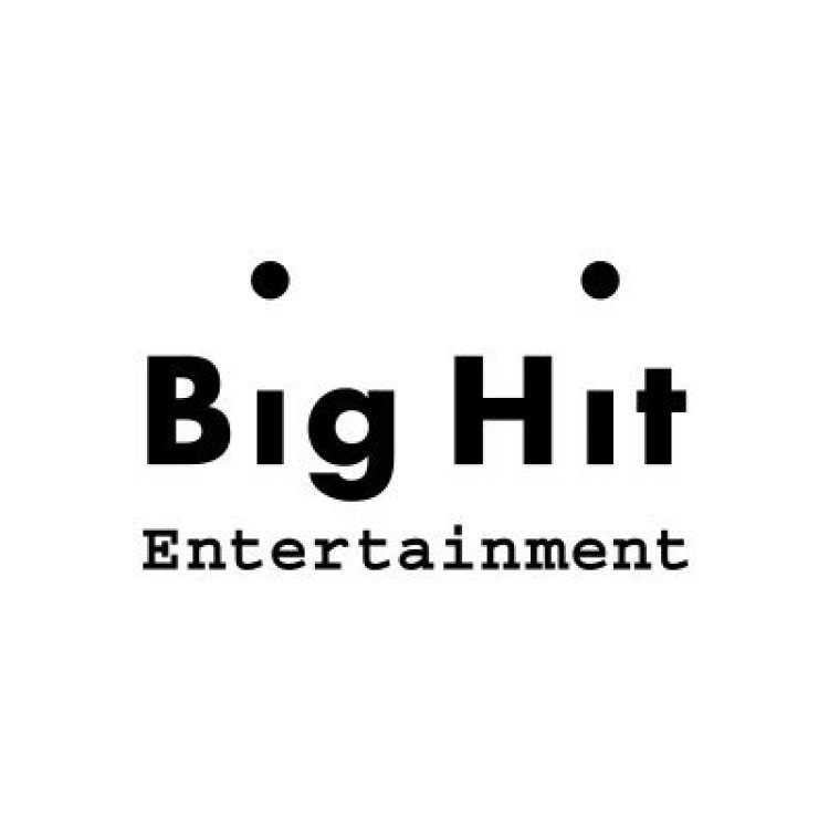 BigHit SOURCE MUSIC 買収