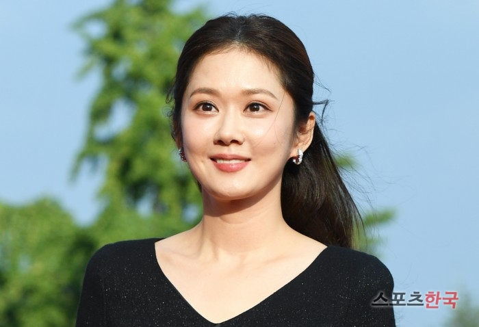 Seoul Drama Awards 2019