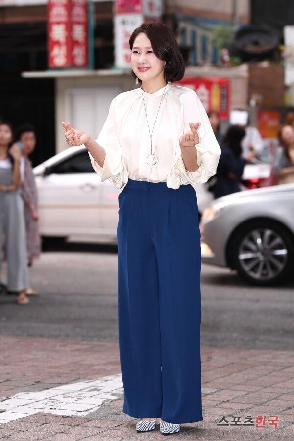 韓国ドラマ ホテルデルーナ
