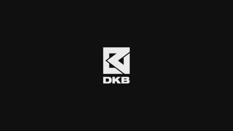 DKB ヒチャン