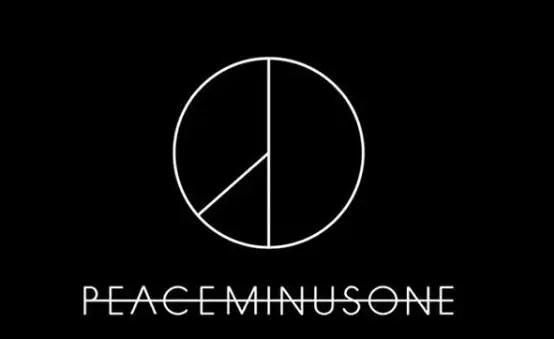 PEACEMINUSONE(ピースマイナスワン)の由来