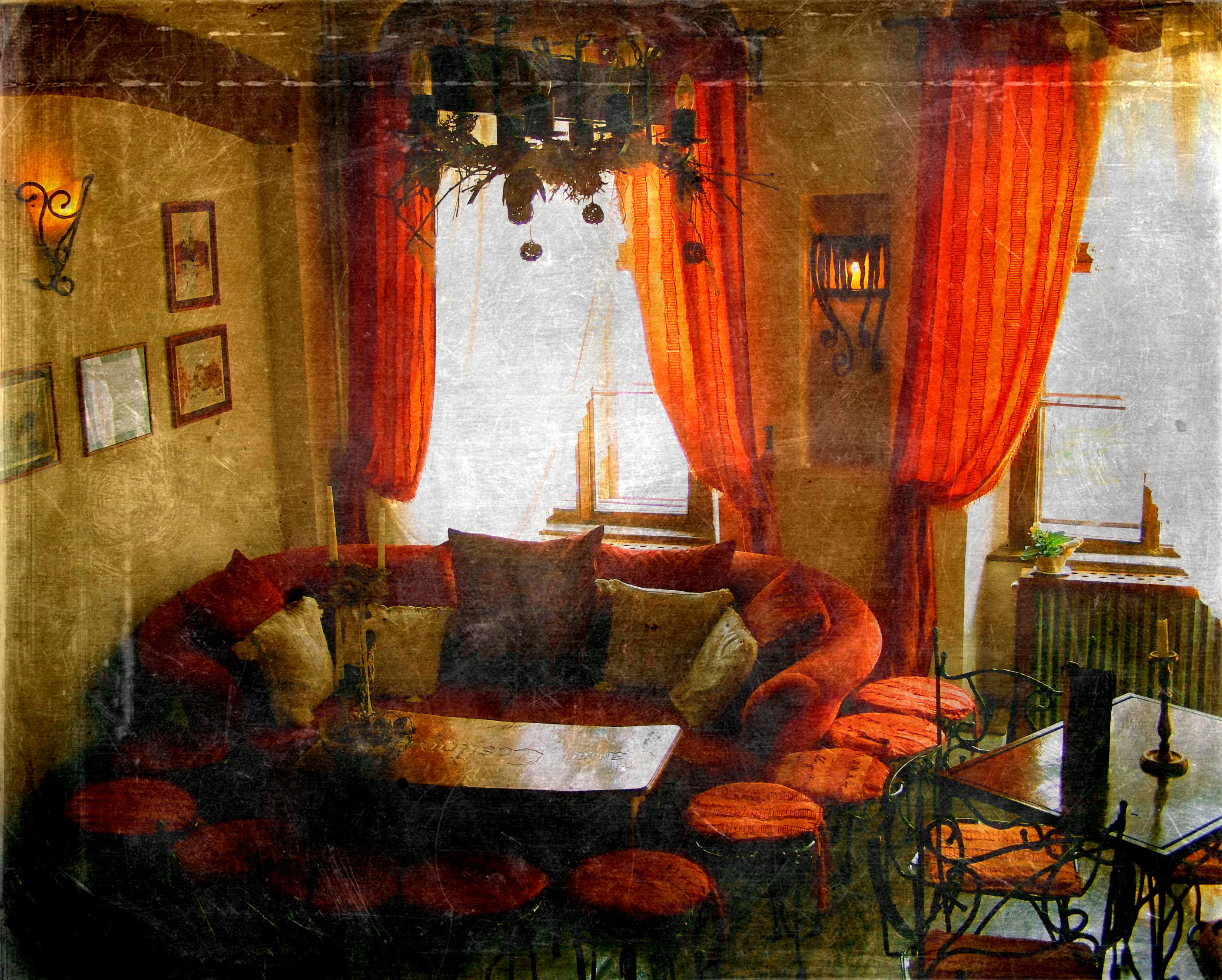 the_room_by_yellowNOT