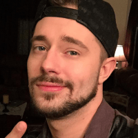 Watch: Chris Crocker Rocks a Viral Video Follow Up With 'Leave Trump Alone' @chriscrocker