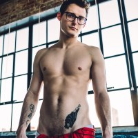 Spiderman Undressed #NSFW #TGIF