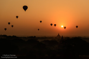 2016-02-04_Myanmar_Bagan-am-9023