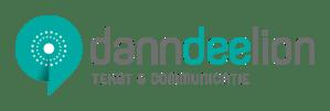 Sandy Ederveen | Danndeelion