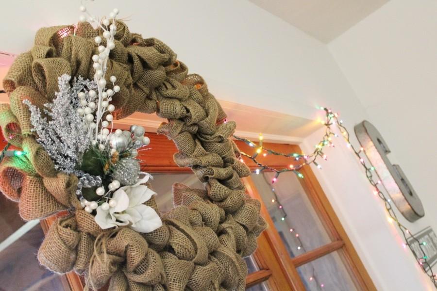 christmas decorations-wreath2