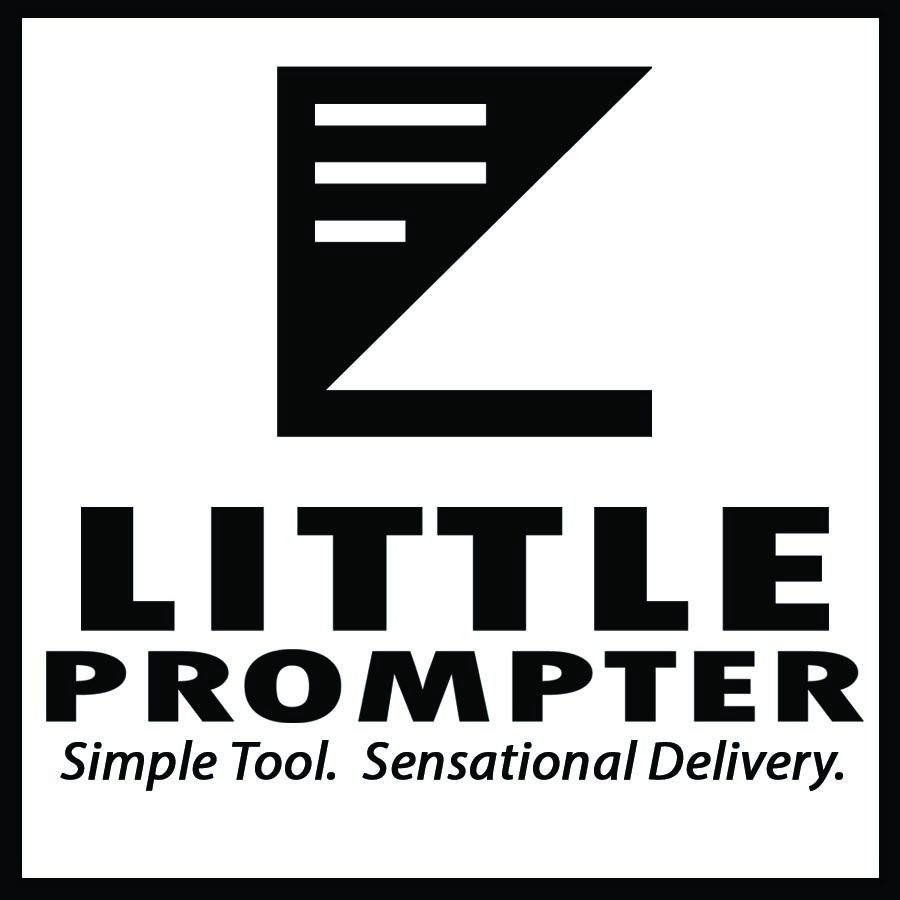 Little Prompter