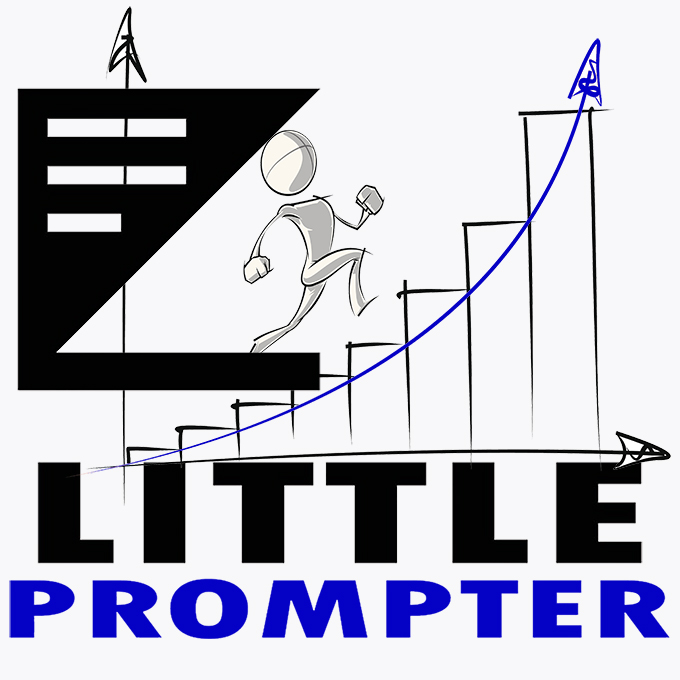 LP Logo Exponential Growth 680x680