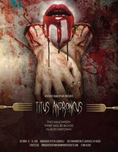 titus-andronicus-poster-lg-1