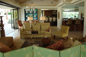 Dann Inc, Dann Foley, Interior Design, Decorate, Renovate, Remodel