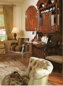 Dann Inc, Dann Foley, Interior Design, Decorate, Renovate, Remodel