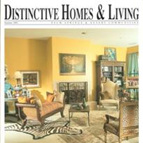 distinctive homes2