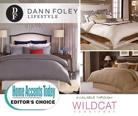 Dann Foley Wildcat Territory