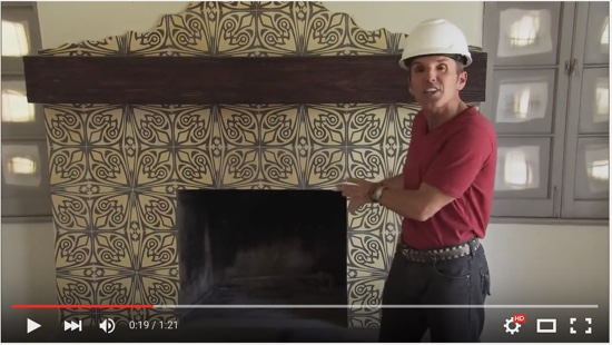 Dann Fireplace Tip ADB Web Res