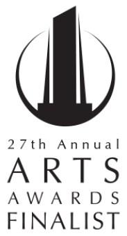 ARTS27_Logo_Finalist[1]