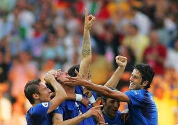 fussballweltmeisterschaft-rostock-danny-gohlke-fotograf