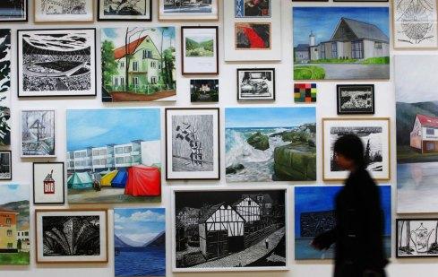 neue-leipziger-schule-rostocker-kunsthalle-2009-danny-gohlke-fotograf