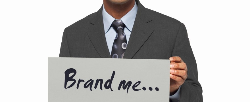Today's World and the Importance of Brand You