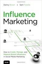 Influence Marketing