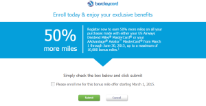 Barclaycard50Offer 2