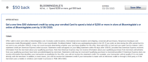 bloomingdales-amex-offer