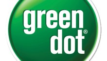 green dot settlement