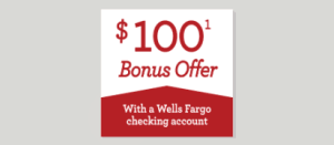 Checking Accounts - Wells Fargo