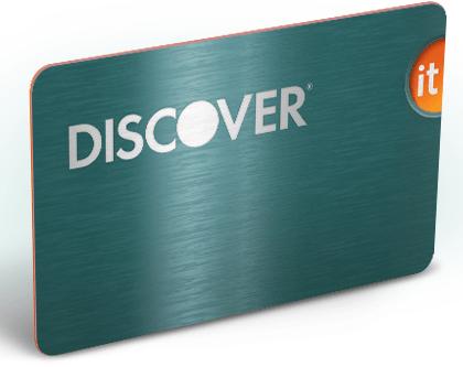 discover cvs