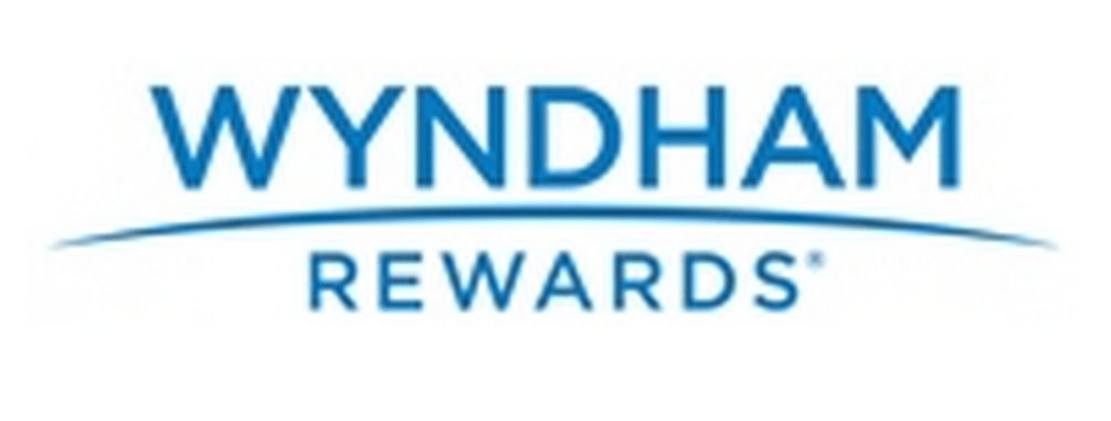 Wyndham to Remove All-Inclusive Resorts from Its Rewards Program