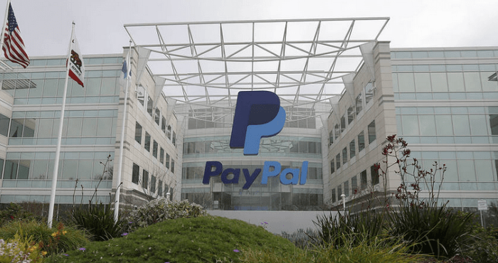 PayPal Will No Longer Refund Processing Fees