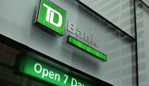 TD Bank, Instant $150 Bonus (NYC Only) - Danny the Deal Guru