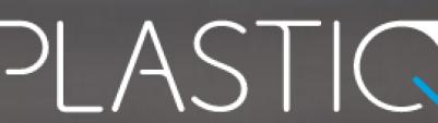 Plastiq