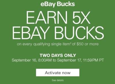 eBay Bucks 9_16