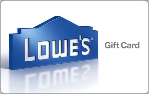 staples lowe's