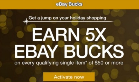 ebay bucks 11-23-15