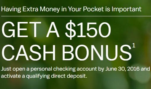 M T Bank    150 Cash Bonus.jpeg