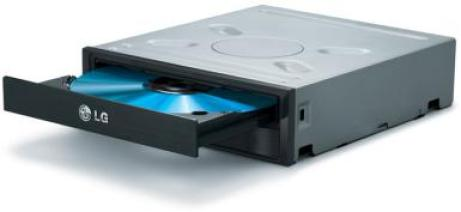 Optical Disk Drive Settlement