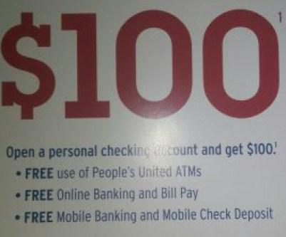 peoples-united-bank 100.jpg
