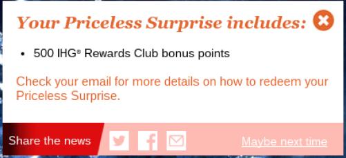 Priceless Surprises.png