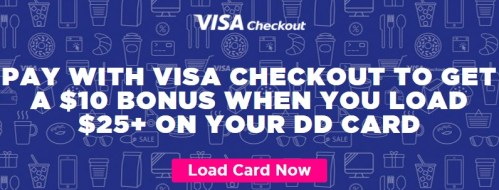 Visa Checkout Dunkin  Donuts.jpeg