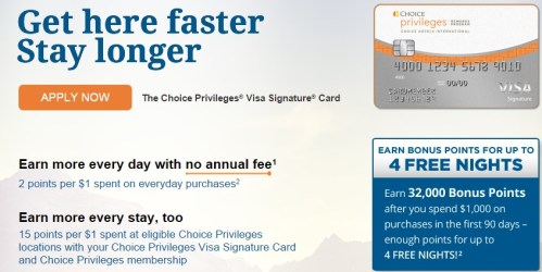 Choice Privileges Visa Signature Card.jpeg