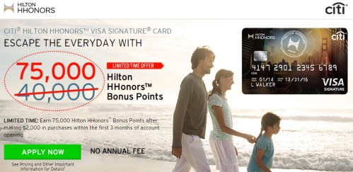 Citi® Hilton HHonors™ Signature® Card 75k.jpeg
