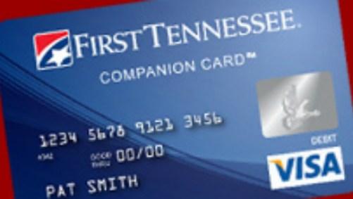 First Tennessee Companion Card.jpg