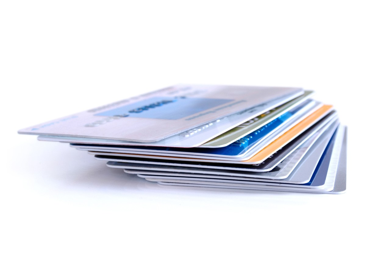No, Carrying a Credit Card Balance Does Not Help Your Credit Score