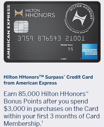 Hilton HHonors Surpass Credit Card.jpeg
