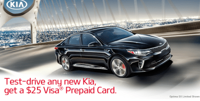 Kia Test Drive Offer.png