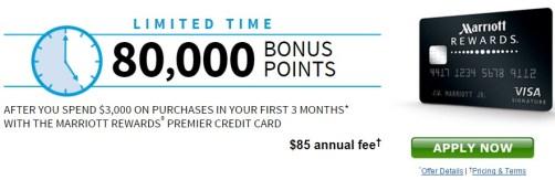 Marriott Rewards Chase 80k.jpeg