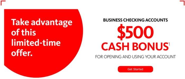 Santander Business Checking 500.jpeg